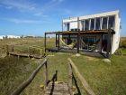 Apartamento Ventanas al Mar Cabo Polonio