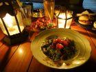 Manuka - Alimentos para el Alma