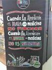 Manuka - Alimentos para el Alma - Punta del Diablo