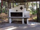 Casa Casa del bosque La Paloma