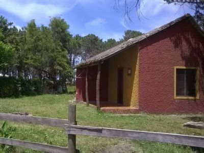 Rancho El 14 Valizas