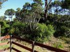 Las Rojas Punta Colorada - Piriapolis