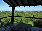Casa Caraguata Punta Negra