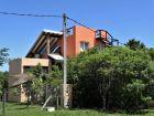 Casa Caraguatá Punta Negra
