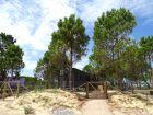 Platinium - Punta del Diablo