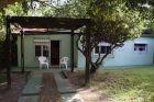 Casa Lo de Miriam La Paloma y balnearios cercanos