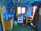 Apartamento El Camarote Cabo Polonio