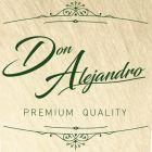Don Alejandro - Aceite de Oliva - Sierras del Penitente