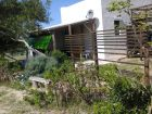 Casa Kangamba  La Esmeralda