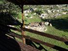 Cabaña El Silencio Villa Serrana