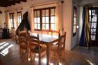 Casa Juana La Paloma