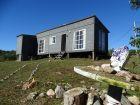 Eco Lodge Observatorio - Villa Serrana