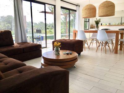 La Bonita Suites - Apartamento 2 dormitorios