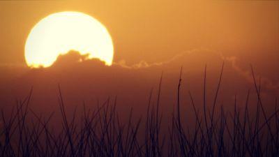 Laguna Negra: 17500 hectáreas de belleza