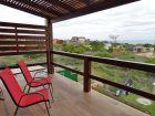 Apartamento Los Caracoles - Loft Superior Punta del Diablo
