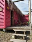 Cabin Açaí Punta del Diablo