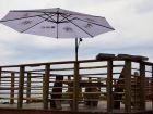 Posada Glamping Playa Grande Punta del Diablo