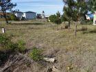 Terrenos Terrenos Manzana 187 Solares 4,5 y 6 - La Viuda Punta del Diablo