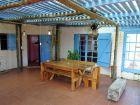 Casa Tapeyac Punta del Diablo