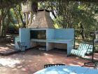 Cabaña Rancho a orillas del Yí Durazno