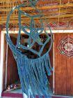 Artesanías CharaYvyra - Arte en Lana y Madera Punta del Diablo
