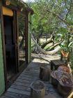 Cabaña Casquivana 2 Punta del Diablo