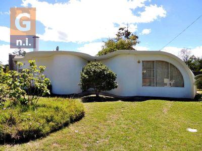 Casa Piriapolis ref. 3276 Piriápolis