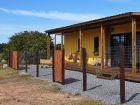 House Anubis Punta del Diablo