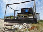 Cabaña Nagual Cabo Polonio