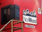 Complejo NorWood Punta del Diablo