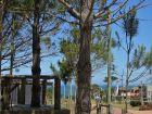 Complejo Platinium - Punta del Diablo
