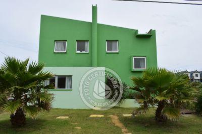 Cabito Verde