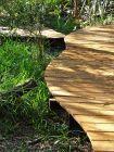 Construcción y Mantenimiento Carpintería Valentin Punta del Diablo