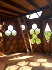 Construcción y Mantenimiento Carpintería Valentin - Bioconstrucción Punta del Diablo