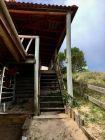 Cabaña Umi Punta del Diablo