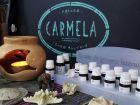Posada Carmela - Doble con baño privado