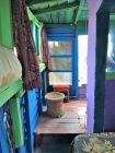 Cabin Lo de Gaby - 2 Cabo Polonio