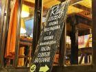 Restaurante Raíz - Cocina Saludable Punta del Diablo
