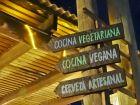 Raíz - Cocina Saludable - Punta del Diablo