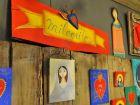 Ecodelcoco - Objetos de diseño - Punta del Diablo
