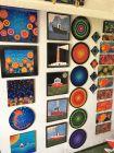 Artesanías Tienda de Arte Cabo Polonio