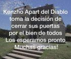 Apartamento Kenzho Aparts Punta del Diablo