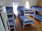 La Casa de las Boyas - Loft c/kitchenette 10 personas - Punta del Diablo
