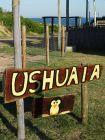Ushuaia - Punta del Diablo