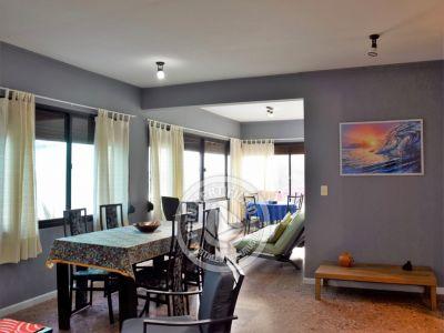 Balconada Sunset - Apartamento en venta