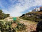 Terreno M153 S10 - Punta del Diablo