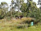 Terreno M22 S32 - Punta del Diablo
