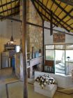Casa Mimi Villa Serrana