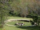 Valle del Hilo de la Vida - Sierras de Minas - Posada
