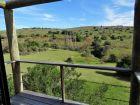 Valle del Hilo de la Vida - Habitación 2 personas - Sierras de Minas